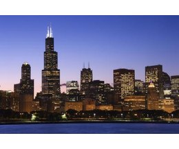 Romantic things for couples to do in chicago