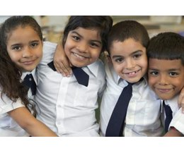 Mains Reasons Why Kids Shouldn't Have to Wear School Uniforms (Photo ...