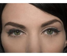 Recessive Amp Dominant Eye Colors With Pictures Ehow
