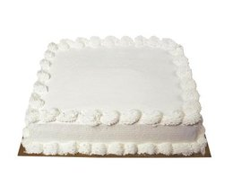 Brilliant White Sheet Cake 630 x 420 · 17 kB · jpeg