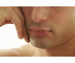 Facial Nerves Numbness 5