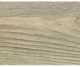 where to buy veneer wood