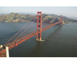 Suspension Bridge Strengths Amp Weaknesses Ehow