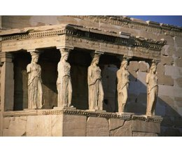 the myths that makes up the greek life and culture Get information, facts, and pictures about greek mythology at encyclopediacom make research projects and school reports about greek mythology easy with credible.