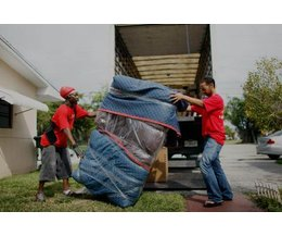 How Much Do Movers Usually Cost With Pictures Ehow