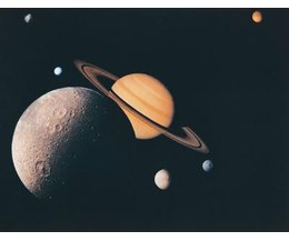 Solar System Planets Colors - Pics about space