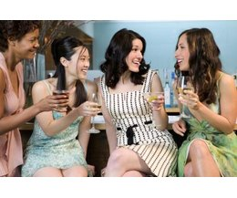 Party Games For Adult Ladies Ehow