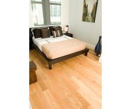 Laminate Flooring Allure Laminate Flooring Installation