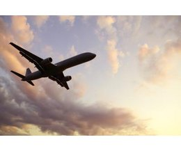 What Items Are Not Allowed on an Airplane Flight? | eHow