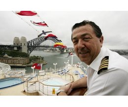 Cruise Ship Captain Salary Fitbudha Com