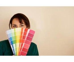 260 x 217 · 7 kB · jpeg, Many colors go with terra cotta floors ...