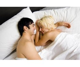 Things to prevent pregnancy after sex