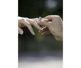 how to take out a loan for an engagement ring ehow