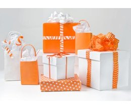Unisex Grab Bag Gifts With Pictures Ehow
