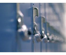 how to find out combination of master lock