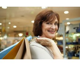 Places to Shop for Clothes for Women Over 50thumbnail