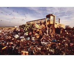 essay about improper waste disposal Improper trash disposal practices activities of man related to livelihood and welfare generate trash or waste trash is a substance or material that remains unused or.