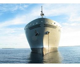 How Much Do Merchant Marines Get Paid A Month  EHow