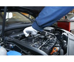 automotive lube technician job description with pictures