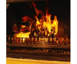 gas starters in fireplaces safety with pictures ehow