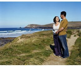 Cheap honeymoon packages in the united states ehow for Honeymoon packages in united states