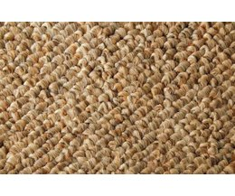 Berber Carpet from Shaw, Mohawk, and Bliss Carpet