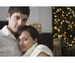 Birthday Gift Ideas for Teen Boyfriends | eHow