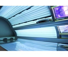 Tanning Beds And Vitamin D Absorption