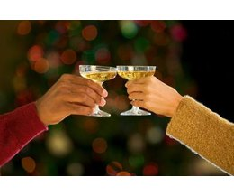 Romantic New Year S Eve Ideas For Couples With Pictures