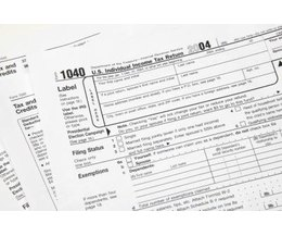 federally assigned employer id# ein