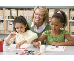 Early Childhood Education Salary Range