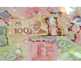Earn money from home canada free press