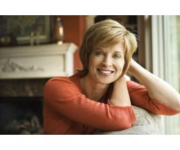 Wedge Hairstyles for Women Over 50 (with Pictures) | eHow