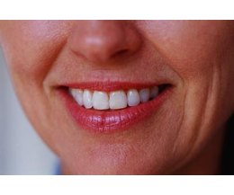 The Best Way to Get Rid of Wrinkles Around the Mouth