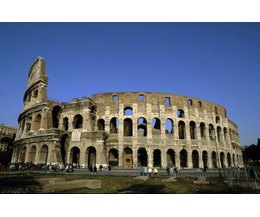 greco roman art history with pictures ehow greco roman architecture stock photos and images 1 119