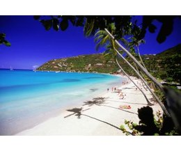 The Cheapest Most Beautiful Places To Visit In The Caribbean Ehow