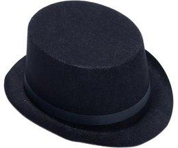 hat types
