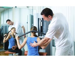 Exercises That Help Scoliosis Ehow