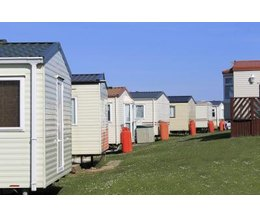 Mobile Homes Vs Manufactured Homes Ehow