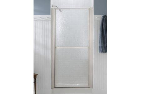 Installing Kohler Shower Doors With Pictures Ehow