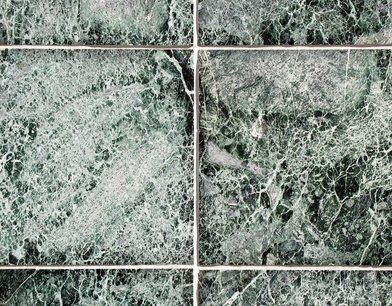What Flooring Can You Put Over Asbestos Tile Ehow