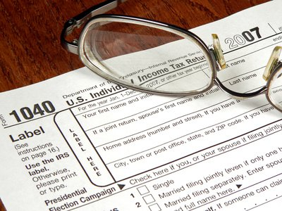 How To Correct A 1099 Misc Mistake For A Previous Year Irs Tax