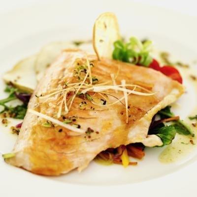 Chicken breast dinner ideas healthy