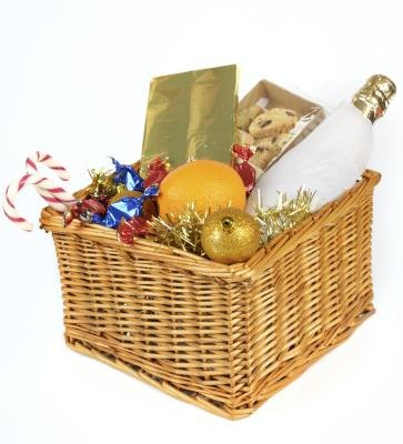 Chinese Auction Gift Ideas With Pictures Ehow