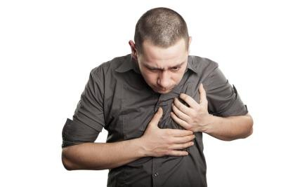 Heart Palpitations Brought On By Exercise With Pictures