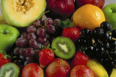 Fruit Sensitivity Alternative Treatment