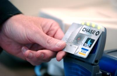 how to stop automatic payments from checking account wells fargo