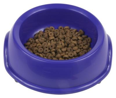 The Truth About How Commercial Dry Pet Food Is Made