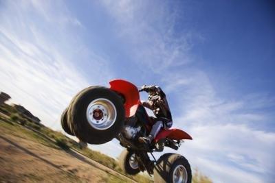 How to Rebuild an ATV Master Brake Cylinder