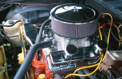 Can High Crankcase Pressure Can Be Caused by Worn Piston Rings?